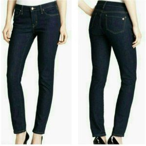 KATE SPADE Play Hooky Perry Street Jeans Size 28